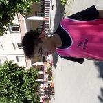 50_SAM_0996