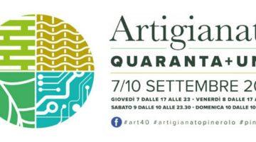 Artigianato2017