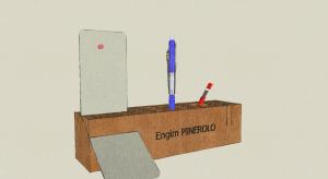 """Iscrivetevi al WorkShop """"Lampada a LED Autoprodotta"""""""