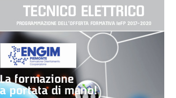Tecnico_elettrico_slide