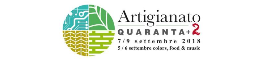 artigianato2018