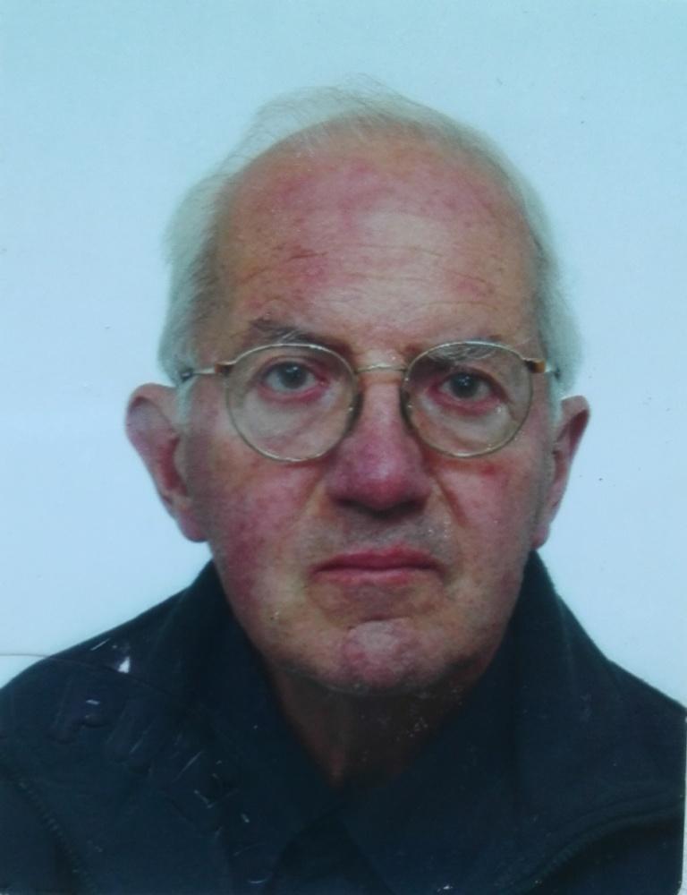 don-Lino-Perotti