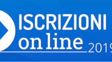 inscrizioni_online