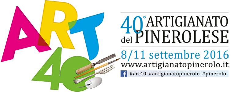 logo-artigianato-sito2