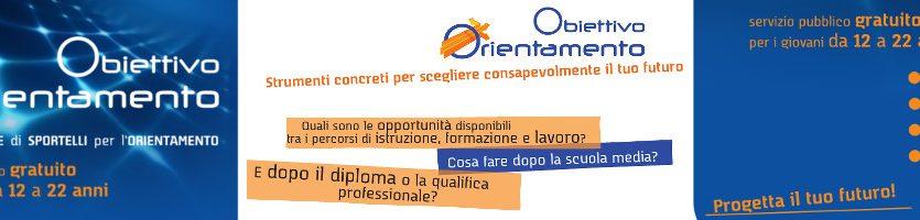 oop_slide