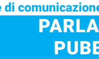 parlare_pubblico