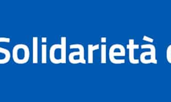 solidarieta_digitale